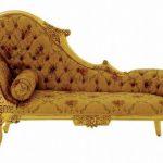 Klasik Josefin Koltuk Modeli