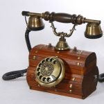 Antika Telefon Modelleri (11)