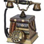 Antika Telefon Modelleri (12)