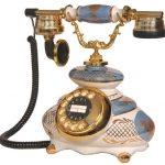 Antika Telefon Modelleri (13)