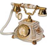 Antika Telefon Modelleri (2)
