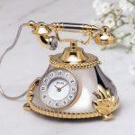 Antika Telefon Modelleri (27)