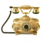 Antika Telefon Modelleri (4)