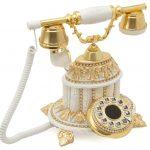 Antika Telefon Modelleri (5)