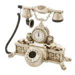 Antika Telefon Modelleri (6)
