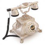 Antika Telefon Modelleri (7)