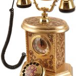 Antika Telefon Modelleri (8)