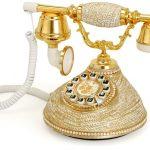 Antika Telefon Modelleri (9)