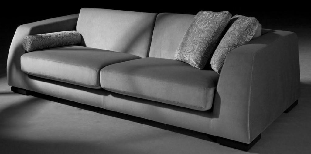 Casa Mobilya Yeni Kanepe Modelleri (2)