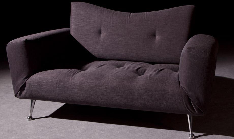 Casa Mobilya Yeni  Kanepe Modelleri (4)