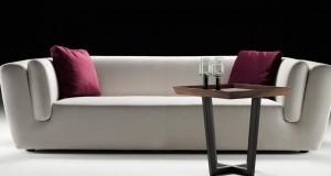 Casa Mobilya Yeni  Kanepe Modelleri (7)