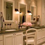 Banyo Dekorasyonunda 2015 Modelleri (13)