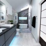 Banyo Dekorasyonunda 2015 Modelleri (3)