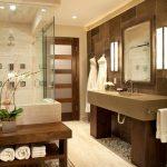 Banyo Dekorasyonunda 2015 Modelleri (6)