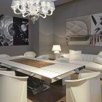 Bentley Ev Mobilya Koleksiyonu - (2)