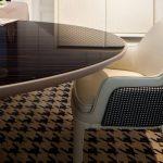 Bentley Ev Mobilya Koleksiyonu -Milan