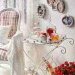 English Home Dekoratif Aksesuarlar (5)
