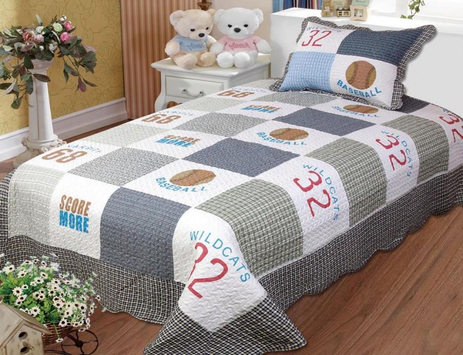 2015 erkek odasi yatak ortusu