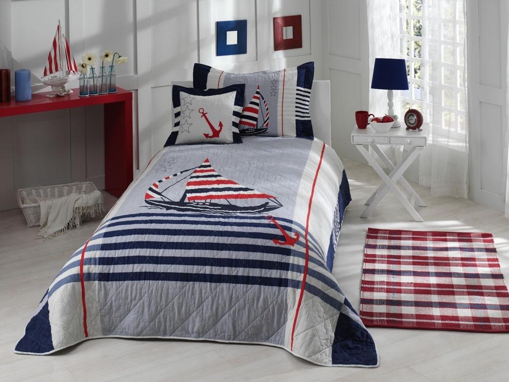 cocuk odasi yatak ortuleri
