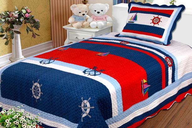 erkek cocuk yatak ortusu 2015