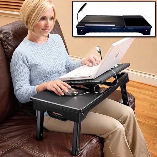 laptop destek unitesi