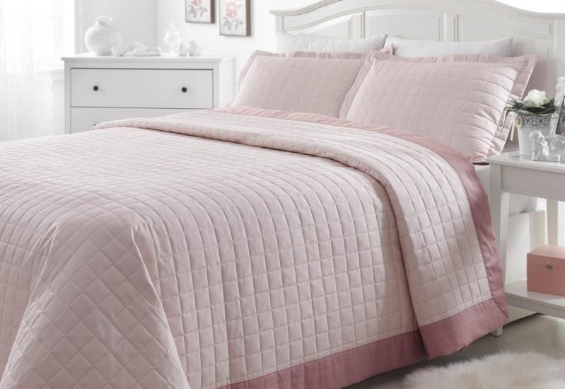 ozdilek yatak ortusu modelleri 2015