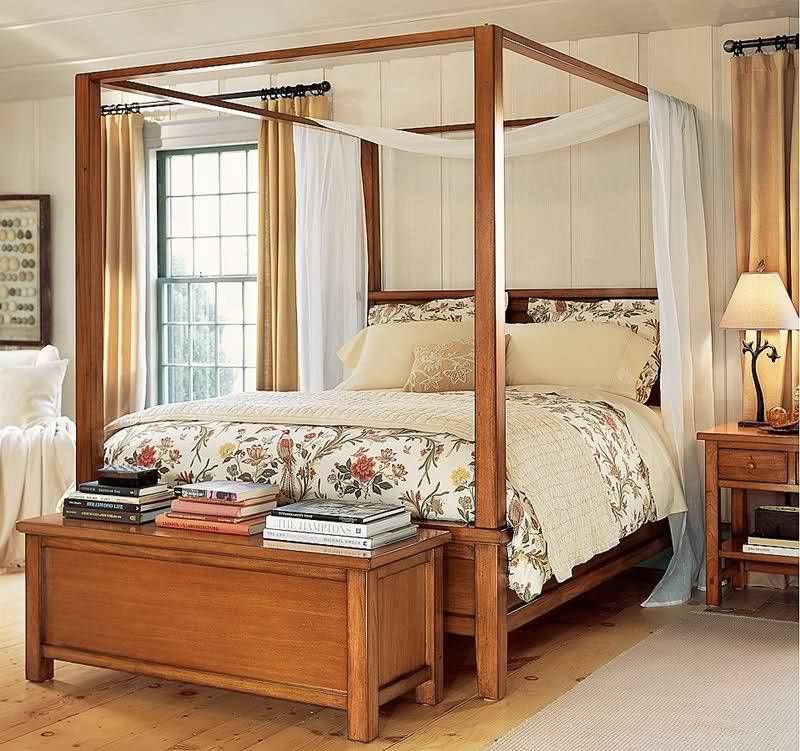2015 cibinlikli yatak odasi modelleri