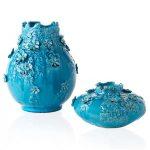 Ingiliz Porselen Vazo Modelleri