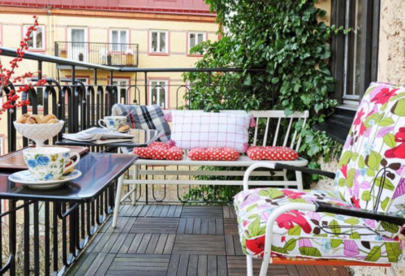 Modern Balkon Dekorasyonu Fikirleri (11)
