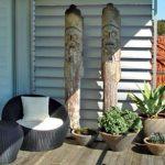 Modern Balkon Dekorasyonu Fikirleri (20)