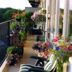 Modern Balkon Dekorasyonu Fikirleri (22)