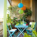 Modern Balkon Dekorasyonu Fikirleri (23)