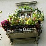 Modern Balkon Dekorasyonu Fikirleri (24)