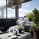 Modern Balkon Dekorasyonu Fikirleri (26)