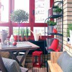 Modern Balkon Dekorasyonu Fikirleri (27)