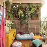 Modern Balkon Dekorasyonu Fikirleri (3)