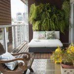 Modern Balkon Dekorasyonu Fikirleri (8)