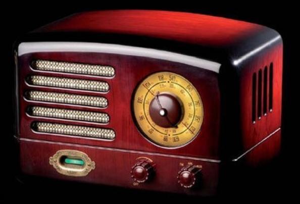 Antika-Radyo-Modelleri-9.jpg