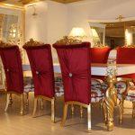 Arap Stili Dekorasyon Fikirleri (12)