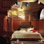 Arap Stili Dekorasyon Fikirleri (15)