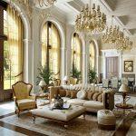 Arap Stili Dekorasyon Fikirleri