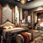 Arap Stili Dekorasyon Fikirleri (16)