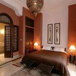 Arap Stili Dekorasyon Fikirleri (20)