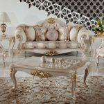 Arap Stili Dekorasyon Fikirleri (7)