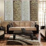 Arap Stili Dekorasyon Fikirleri (9)