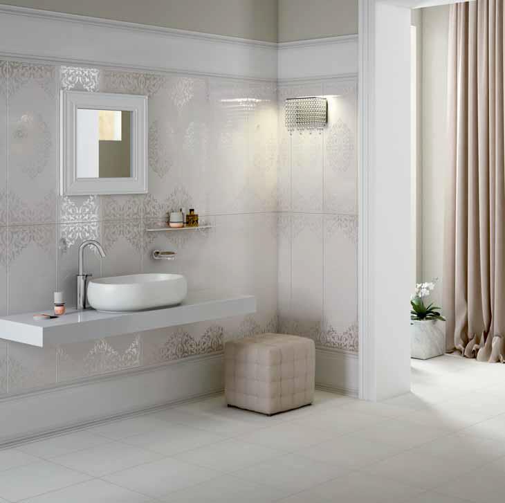 ege seramik banyo fayans seramik modelleri 10 secrethome. Black Bedroom Furniture Sets. Home Design Ideas