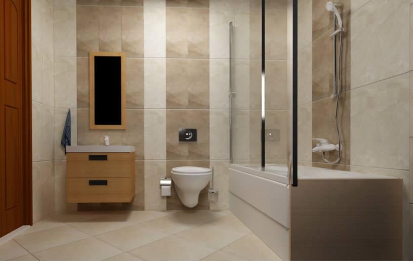 ege seramik banyo fayans seramik modelleri 6 secrethome. Black Bedroom Furniture Sets. Home Design Ideas