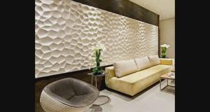 En Yeni 3d Duvar Paneli Modelleri (29)