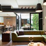 Modern Apartman Dairesi Dekorasyon Fikirleri (13)