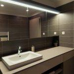 Modern Apartman Dairesi Dekorasyon Fikirleri (18)